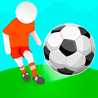Super Goal