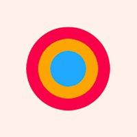 CircleZ