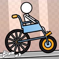 Pocket Racing