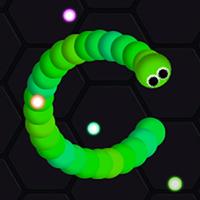 Snake Blast 2
