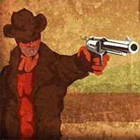 Gunblood 2