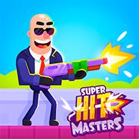 Super Hit Masters