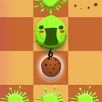 Slime Cookie
