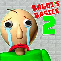 Baldi 2