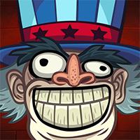 Trollface Quest USA