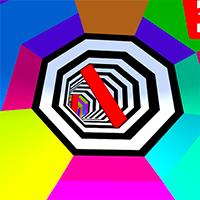 Color Tunnel