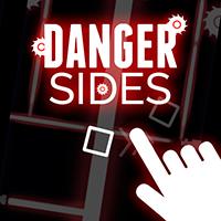 Danger Sides