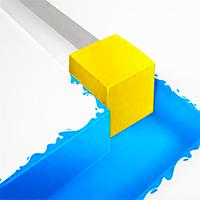 Clean Maze