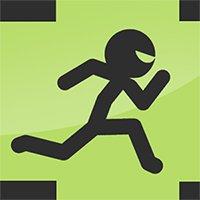 Stickman Runner