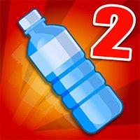 Bottle Flip 2