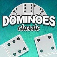 Dominoes Online