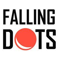 Falling Dots