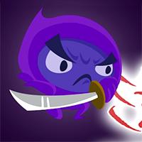 Kage: Ninjas Revenge