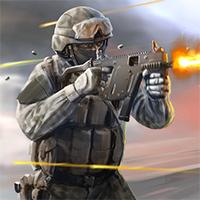 Bullet Fire 3