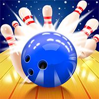 Bowling Club