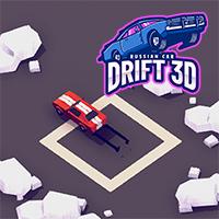 Drift 3D