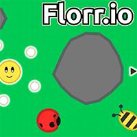 Florr.io