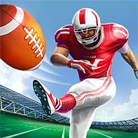 Kick Bowl