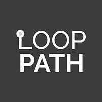 Loop Path
