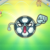 Flappy Foot Chinko Endless Bounce