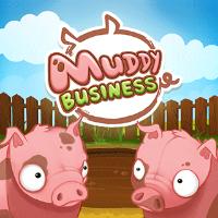 Muddy Business