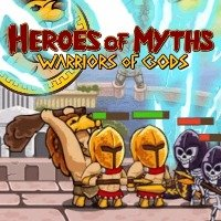 Heroes of Myths