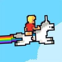 100 Dollar Unicorn