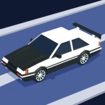 Ace Drift