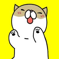 Cat Tickle