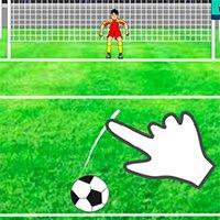 Penalty Mania