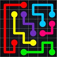 Flow Lines