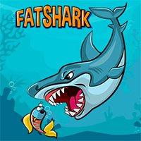 Fat Shark