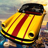 GT Offroad Racing