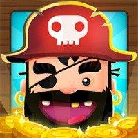 Pirate Kings Match 3