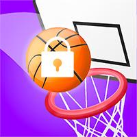 Lockdown Basketball