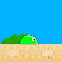 Slime Volley