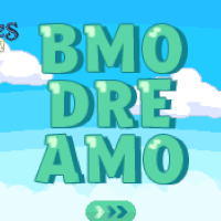 Bmo Dreeamo
