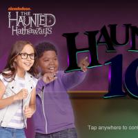 Hauntedhathaways101