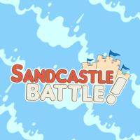 Sandcastle Battle