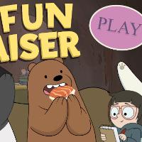 Fun Raiser