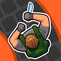 hunter-assassin-online