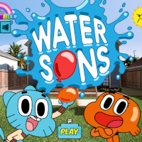 water-sons