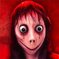 Momo Scary Story